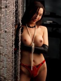 Азиатки проститутки в северном бутово, молодежное порно смотреть в онлайн