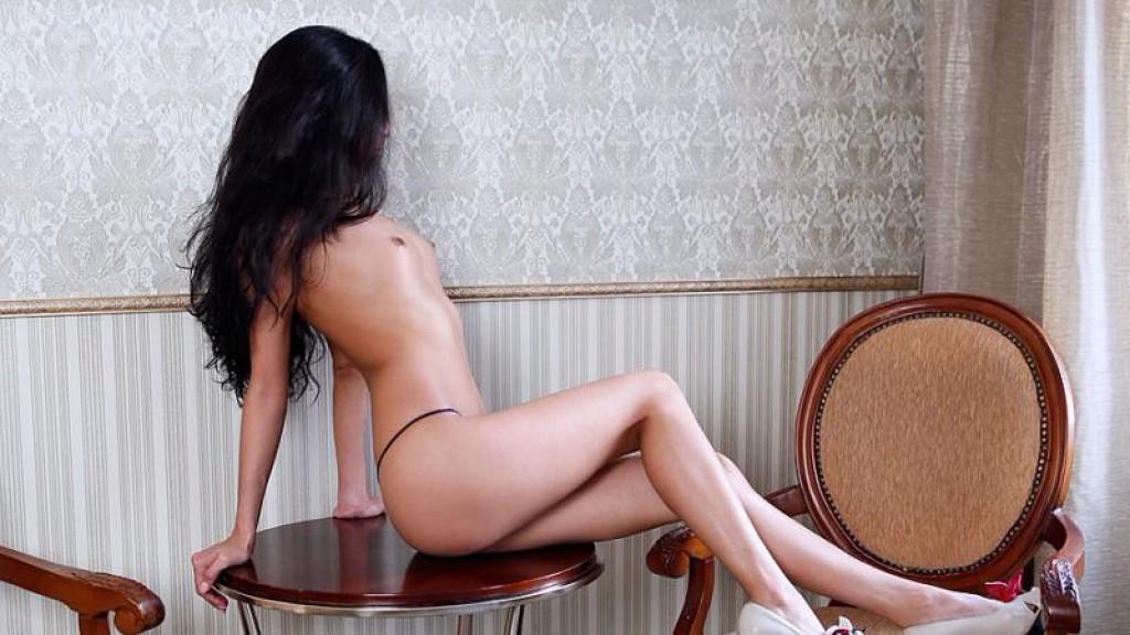Путана проститутки в москве