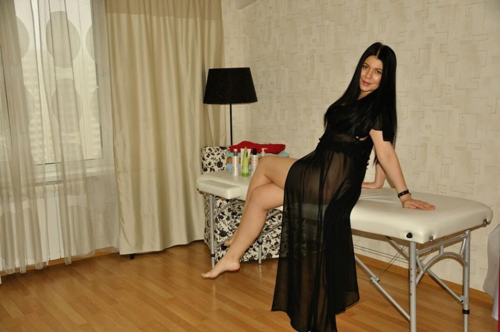 кристина москва проститутка